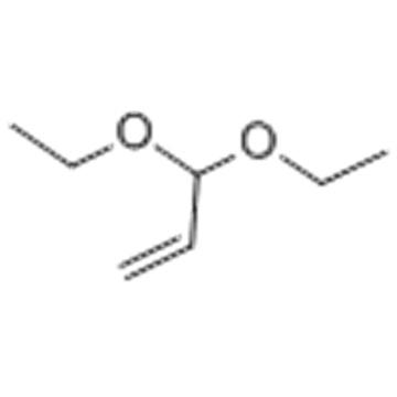 Acrolein diethyl acetal  CAS 3054-95-3