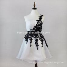 Single spaghetti straps party wear tube evening dress Bridesmaid dresses for wedding factory direct supply suzhou wedding dress