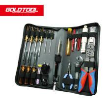 20-pcs PC and PCB repair Tool Kit  GTK-050