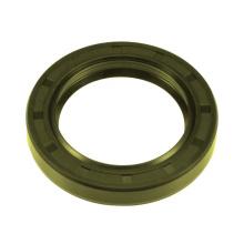 Black Having Outer Metal Oil seal Case Shaft Double Lip Car TB Oil Seals