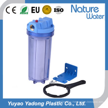 Water Filter Parts Activated Carbon Water Filter