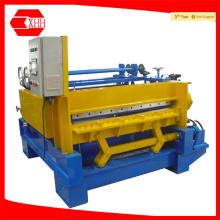 Máquina de corte por corte achatado (FCS4.0-1300)