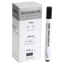 Thermal Printer Print Head Cleaning Pen 99% IPA