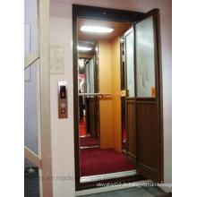 Fjzy Home Villa Ascenseur