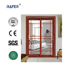 Алюминиевые раздвижные двери (РА-G124)