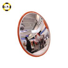 Seguridad del tráfico espejo convexo interior / espejo cóncavo y convexo
