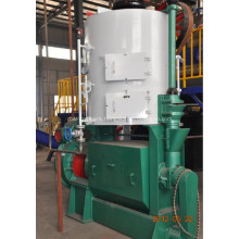 Poultry Fat Pressing Machine