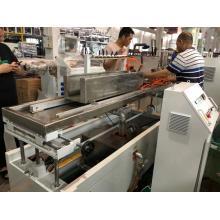 Машина для производства светодиодных трубок для ПК