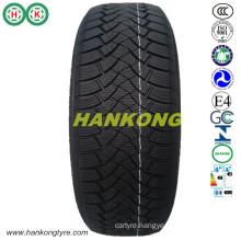 13``-18`` PCR Winter Tire Passenger 4X4 Tire Radial Car Tire
