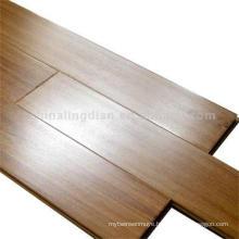 v-groove flooring