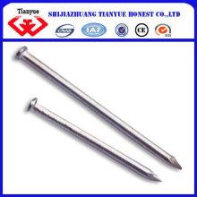 China Manufacture Common Nails/ Iron Nails/ Construction Nails