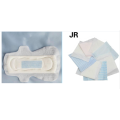 Good Quality Absorbent Lady Sanitary Napkin