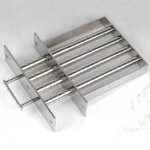 Qualitäts-Neodym-Magnetfilter Magnetischer Rod-Magnet