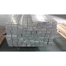 Unexpanded Aluminum Honeycomb Slice 1220*2440mm