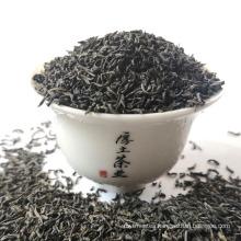 Green tea 41022 4011 fine  chunmee 200g special chunmee the vert de chine