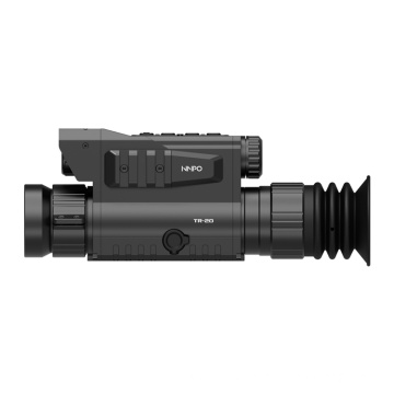 thermal imaging riflescope night vision Thermal scope