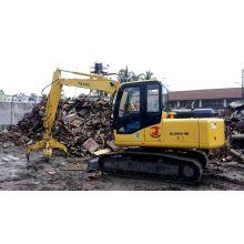 Tavol Brand Caterpillar Excavadora 320d