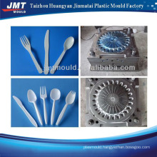 plastic commodity mold