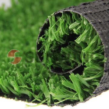 tierra artificial de fútbol artificial de Sunwing International