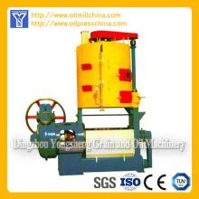 200 Schraube Ölpresse Maschine heiß & kalt drücken