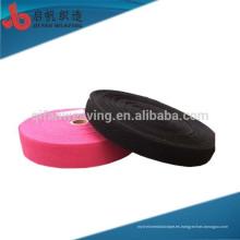 Correa de algodón de alta calidad multifuncional al por mayor de la fábrica de China