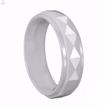 Fashion Handmade Ring With Character Pattern For Couple