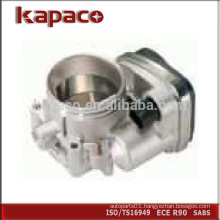 Great discounts throttle body assy 13547502445 408-238-424-001 for BMW 3 E46 5 E39 E60 7 E65 E66 X5 E53 Z3 E36 Z4 E85