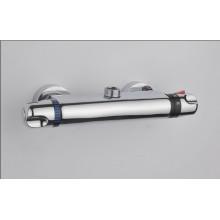 Horizontaler Thermostat Duscharmatur (WH-TH-04)