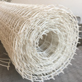 Plastic Tree Guard Net