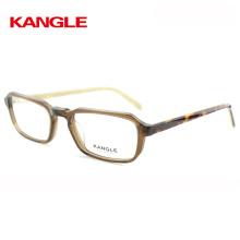 2018 reading glasses optical frames eyewear frames in stock spectacle frames