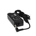 60W 19V3.16A Acer AC Adapter Yellow tip 5.5 * 1.7mm