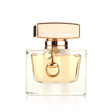 Sweet and Floral Scent Perfume for Women with High Quality