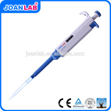 JOAN Lab Fixed Large Volume Micropipette Canetas