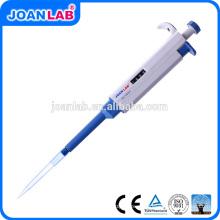 Лаборатории Джоан фиксированной большого объема Микропипеткой ручки