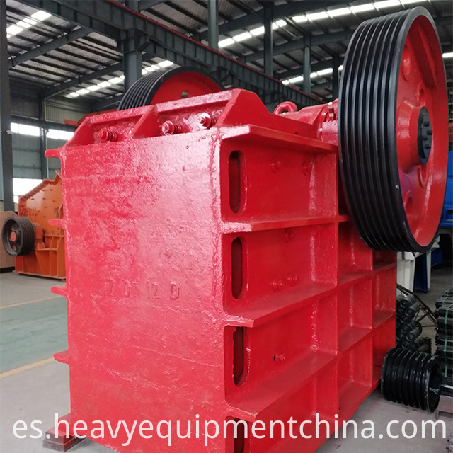 Crushing Plant For Sale