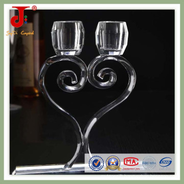 Special Shape Candle Holder (JD-CH-016)