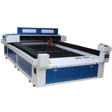 Hot Products Stainless Steel Cutting Laser Cutting Machine
