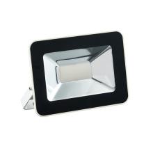Microwave Sensor Inside Flood Light 50W 4000lm Ce&RoHS&ERP Certificated