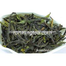 Chá chinês do oolong