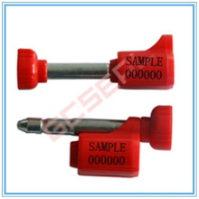ABS angepasst LKW Siegel mit 8mm pin