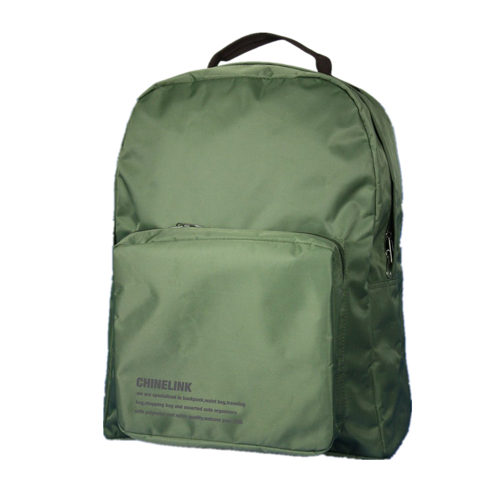 Fashion Daypack Bag
