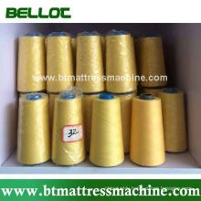 High Quality Mattress Quilting Thread Supplier