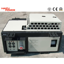 Reefer Generator/Genset/Reefer Container Generator