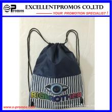 2015 News Fashion Design Drawstring Backpack (EP-B6192)