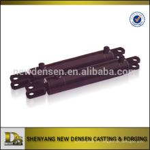 Personalizado hecho en China de alta calidad del cilindro hidráulico