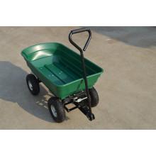 Wooden Tool Cart Tc1812 Baby Cart