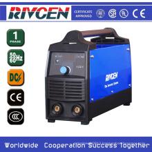 Digital DC Inverter Arc Welding Machine