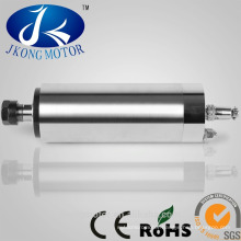 2.2 Kw water cooling spindle motor cnc router spindle motor