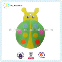 sand art/educational toys/drawing toys for kids