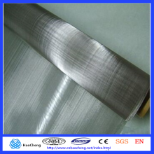 """Alibaba USA standard 6""""x6"""" 60 mesh / 250 micron stainless steel kief screen/grade 430 magnetic stainless steel wire mesh"""